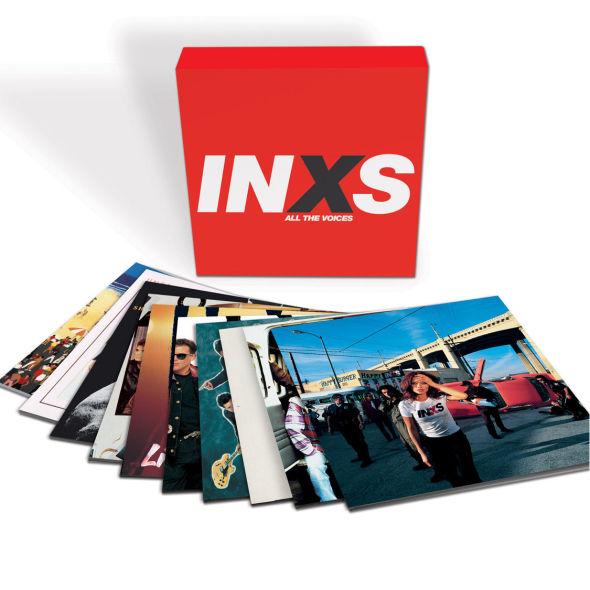 INXS-All-The-Voices-10-LP-Boxset.jpg