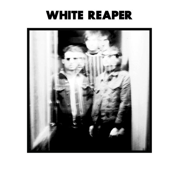 White-Reaper-EP-1425.jpg
