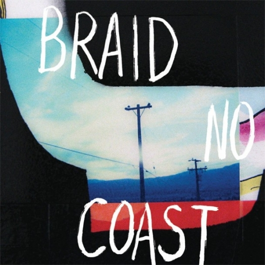 Braid_No_Coast_535_535_c1.jpg