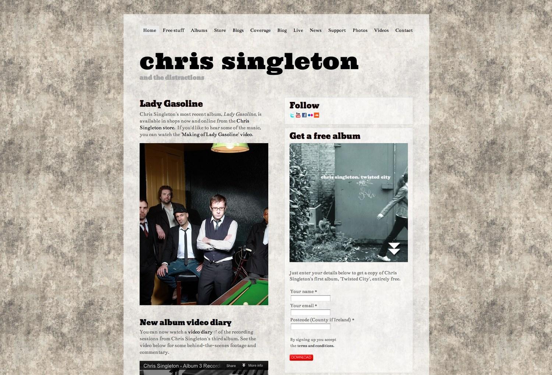 Chris Singleton.jpg