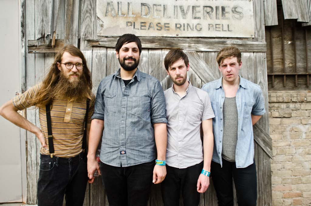 Maps and Atlases