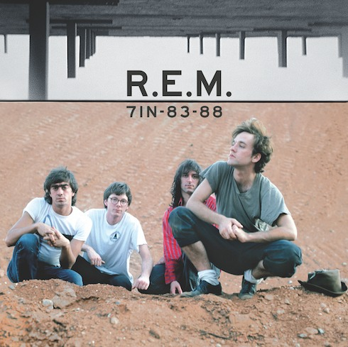 REM 7IN-83-88