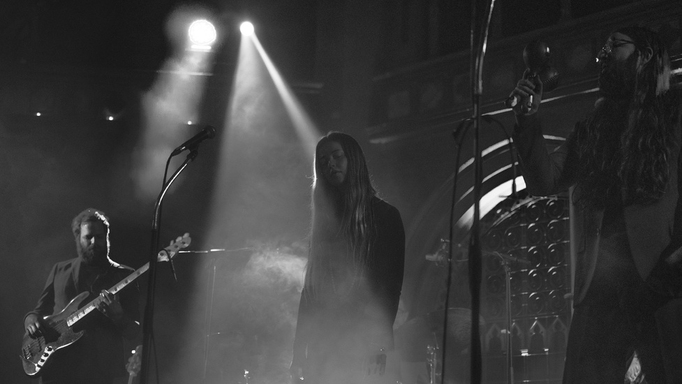 Flo_Morrissey_Matthew_E_White_-_Union_Chapel_London_13-02-17_-_Photo_by_Jamie_Cameron-237.jpg