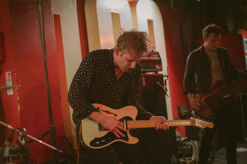 Spoon_Portraits_Live_-_Royal_Garden_Hotel_100_Club_London_27_02_17_-_Photo_by_Jamie_Cameron_9.jpg