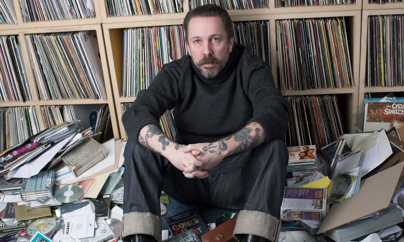 andy weatherall.jpg