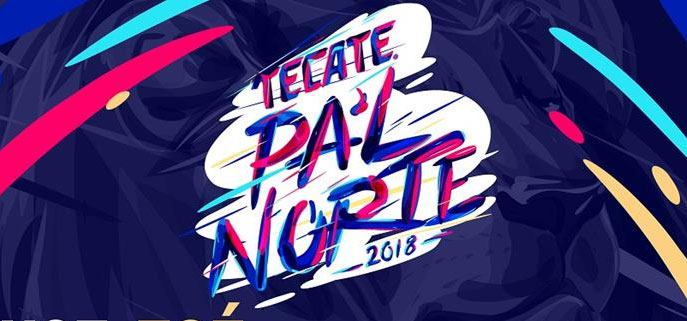 Pa'l-Norte-Festival.jpg