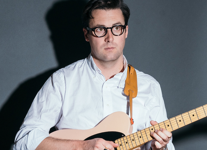 Nick Waterhouse by Zach Lewis.jpg