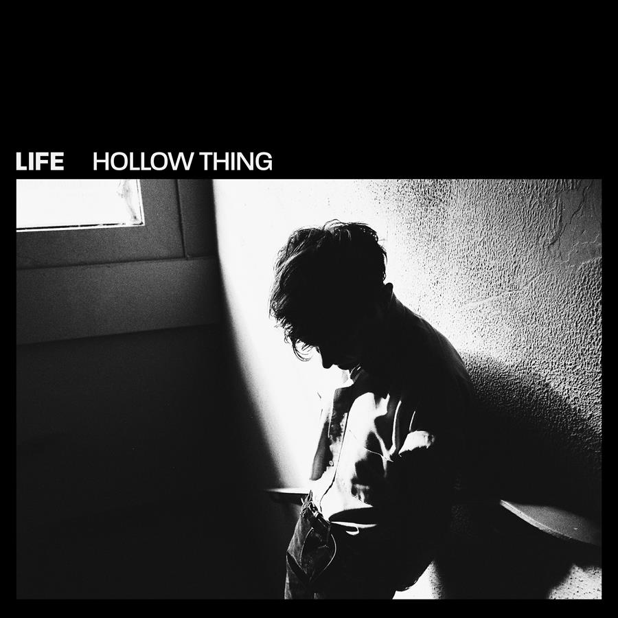 LIFE_HollowThingpackshot3000x3000-9900000000079e3c.jpg