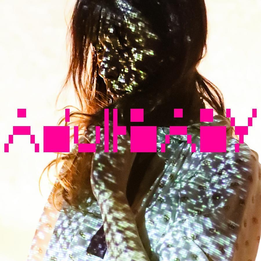 KAZU-ABFinalCOVER-ALBUM-9900000000079e3c.jpg