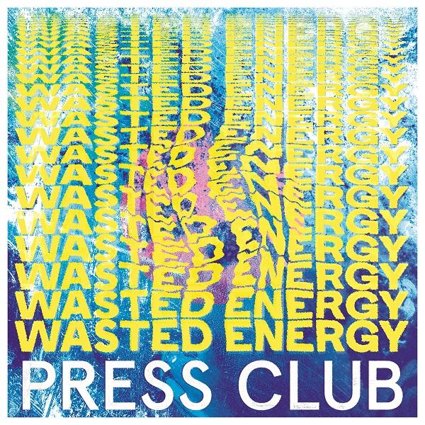 PressClub-WastedEnergy_FINALlo-9900000000079e3c.jpg