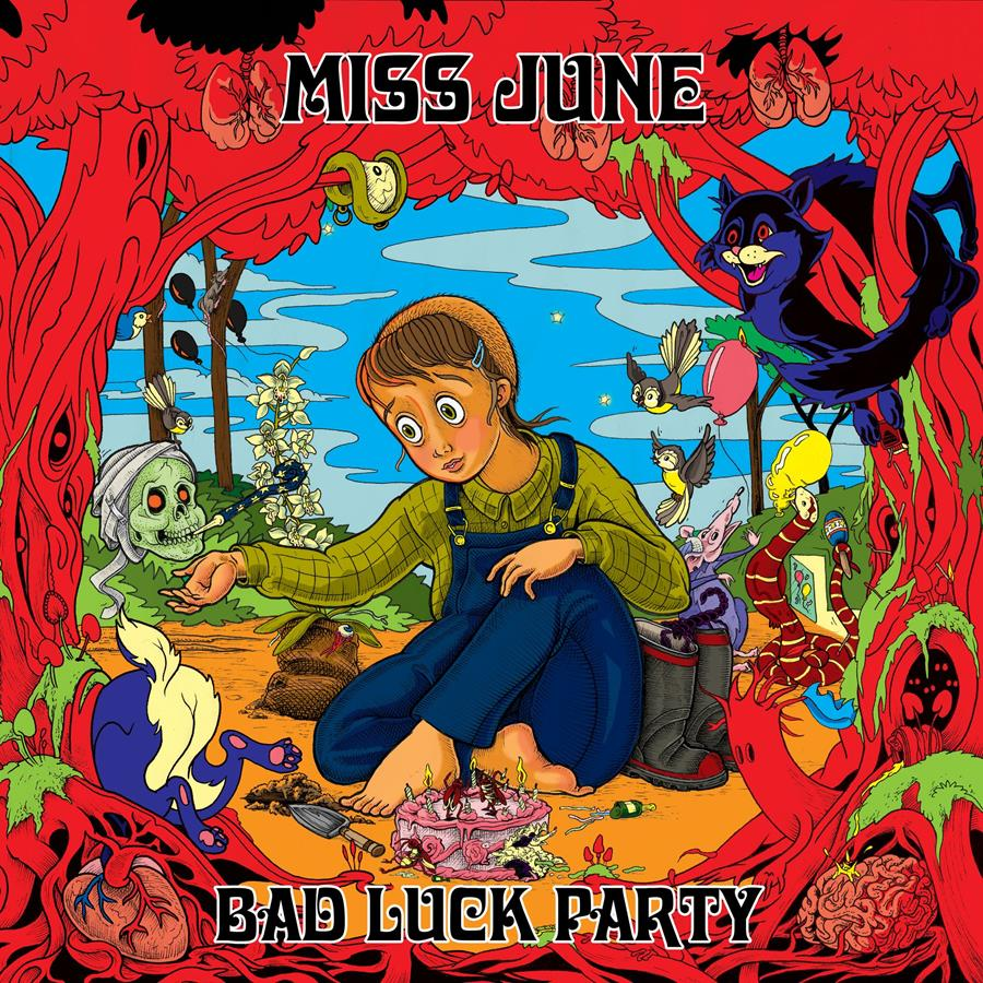 MissJuneBadLuckPartyalbumart-990000079e04513c.jpg
