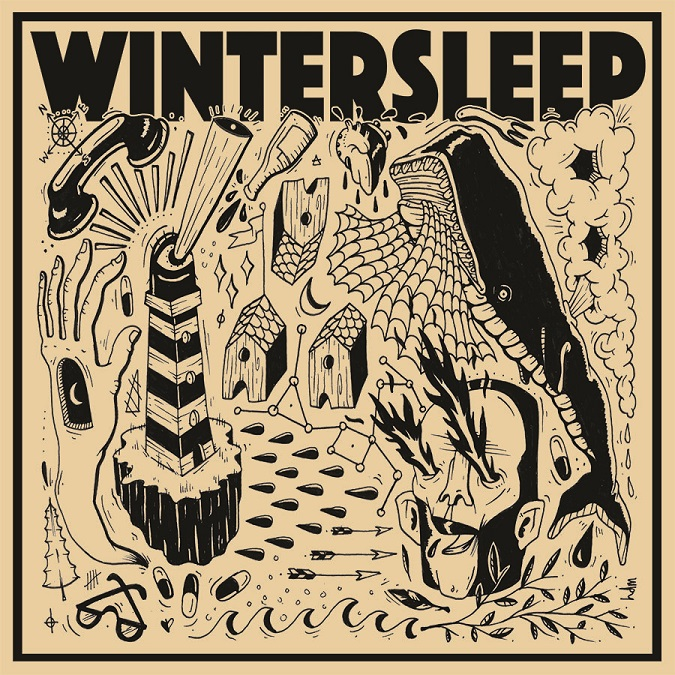 WINTERSLEEP_7_INCH_C0VER_SEPARATE_FILElo-9900000000079e3c.jpg