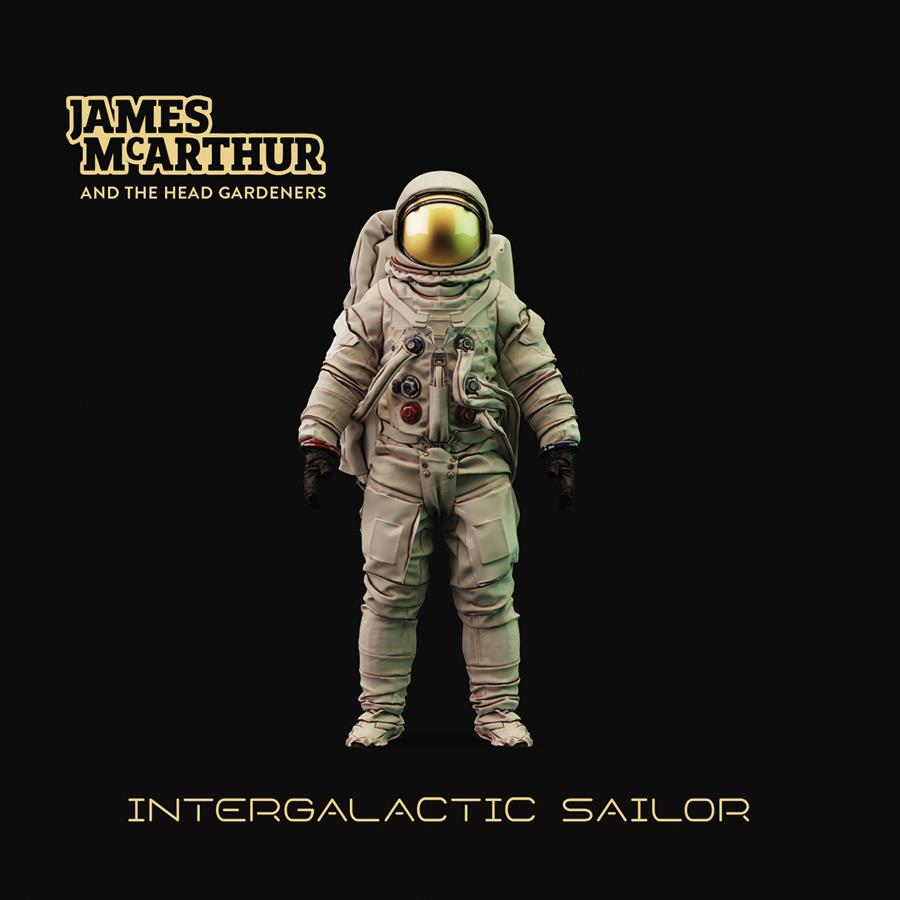 James_McArthur_INTERGALACTIC_SAILOR_Cover-990000079e04513c.jpg
