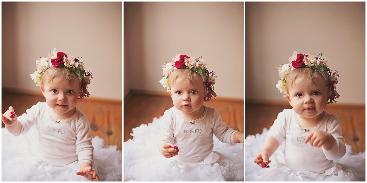 photographer childrens portraits (9).jpg