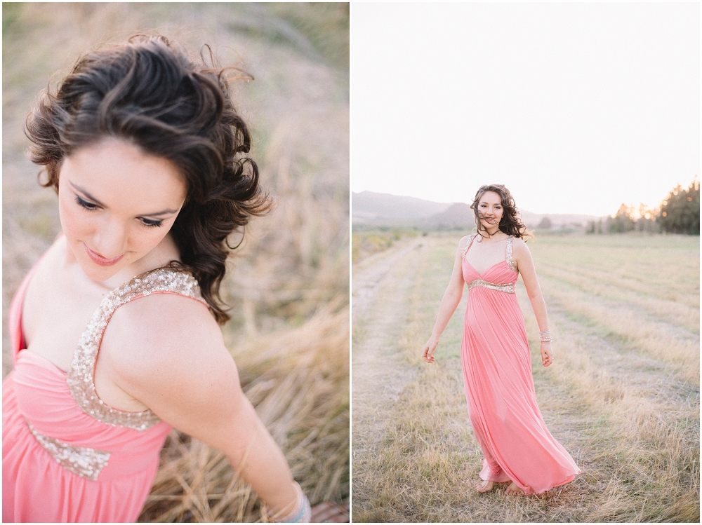 Western Cape Wedding Photographer Ronel Kruger Photography Cape Town_8395.jpg