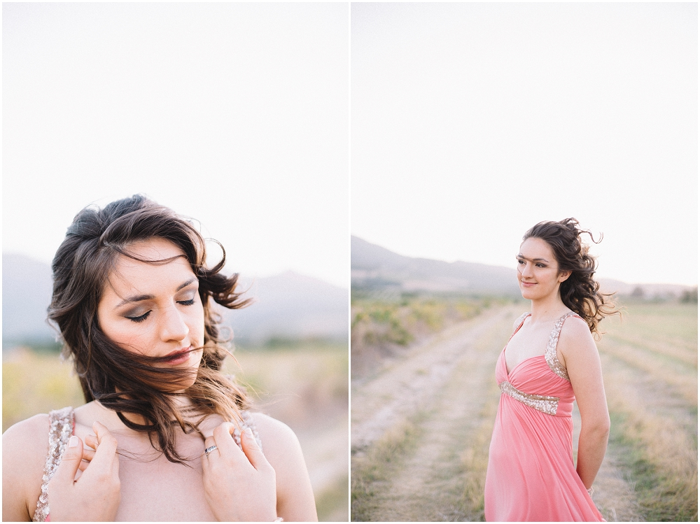 Western Cape Wedding Photographer Ronel Kruger Photography Cape Town_8397.jpg