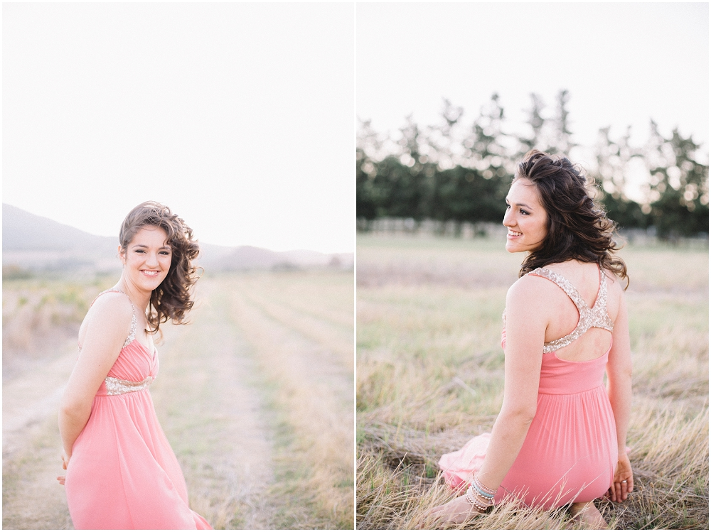 Western Cape Wedding Photographer Ronel Kruger Photography Cape Town_8399.jpg