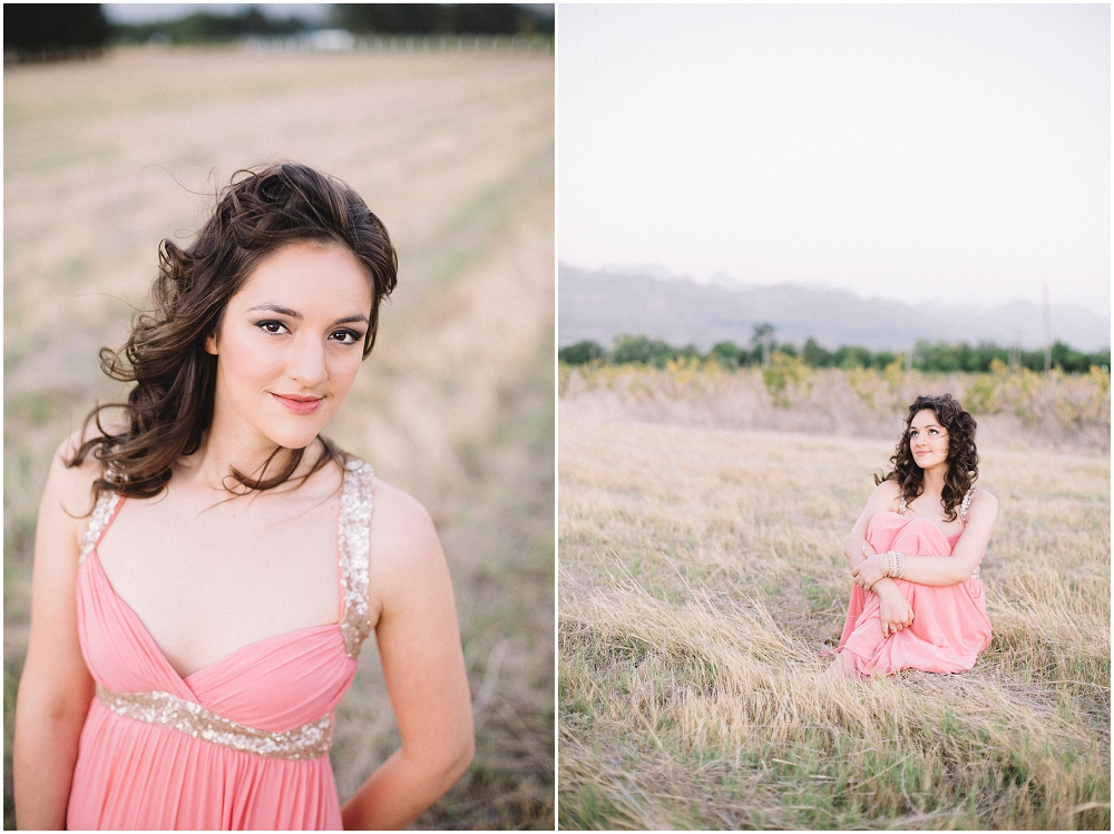 Western Cape Wedding Photographer Ronel Kruger Photography Cape Town_8400.jpg