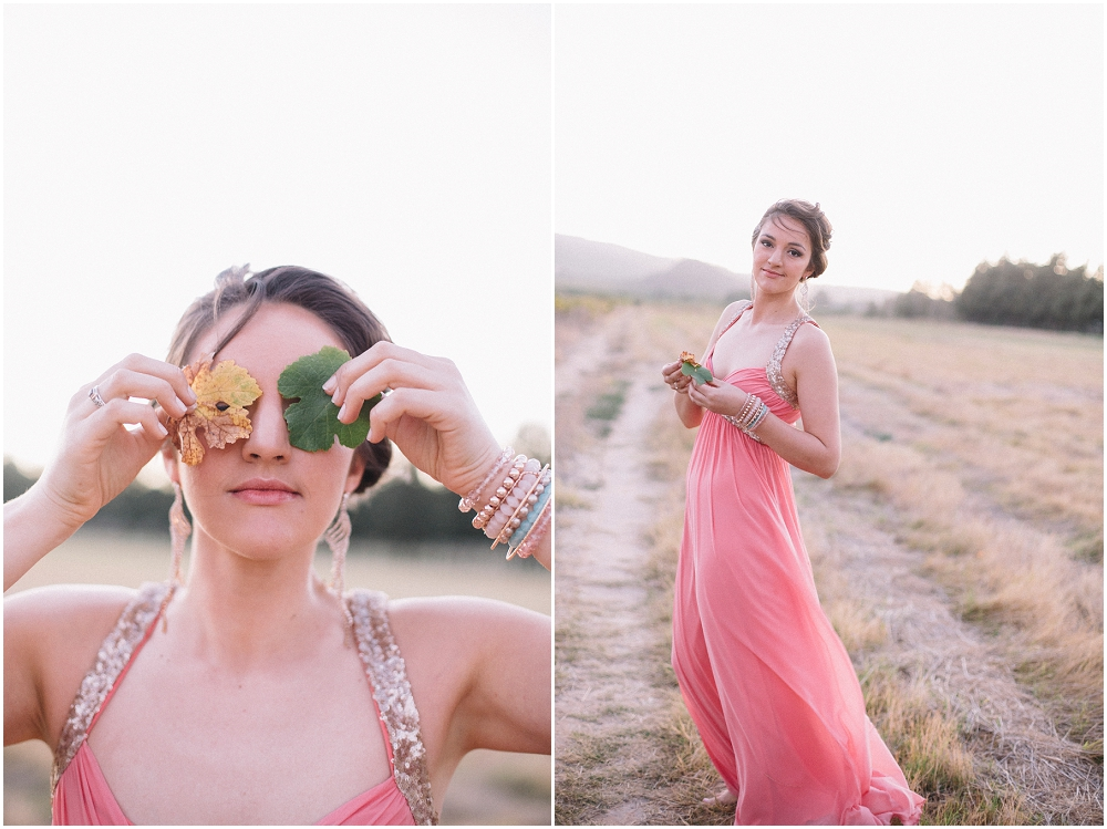 Western Cape Wedding Photographer Ronel Kruger Photography Cape Town_8403.jpg