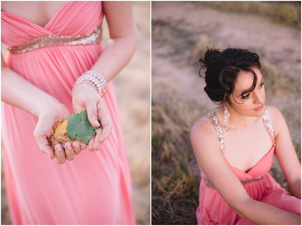 Western Cape Wedding Photographer Ronel Kruger Photography Cape Town_8404.jpg
