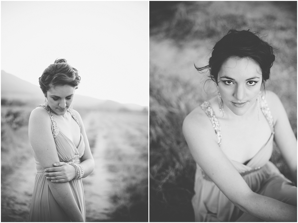 Western Cape Wedding Photographer Ronel Kruger Photography Cape Town_8406.jpg