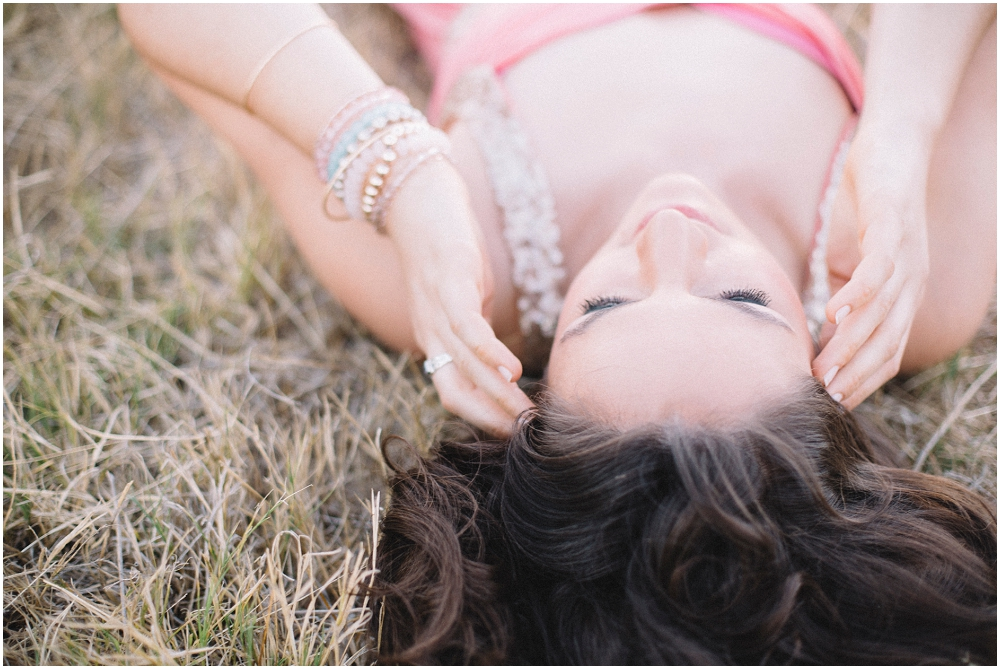 Western Cape Wedding Photographer Ronel Kruger Photography Cape Town_8409.jpg
