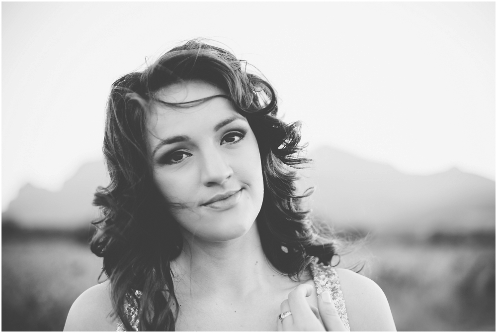 Western Cape Wedding Photographer Ronel Kruger Photography Cape Town_8412.jpg