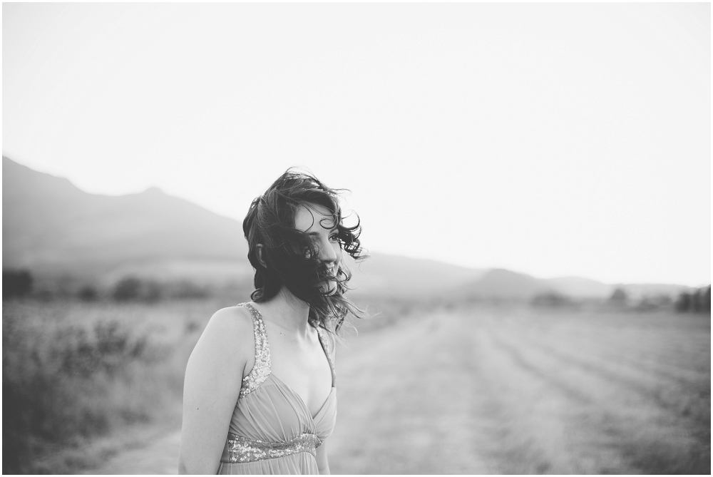 Western Cape Wedding Photographer Ronel Kruger Photography Cape Town_8413.jpg