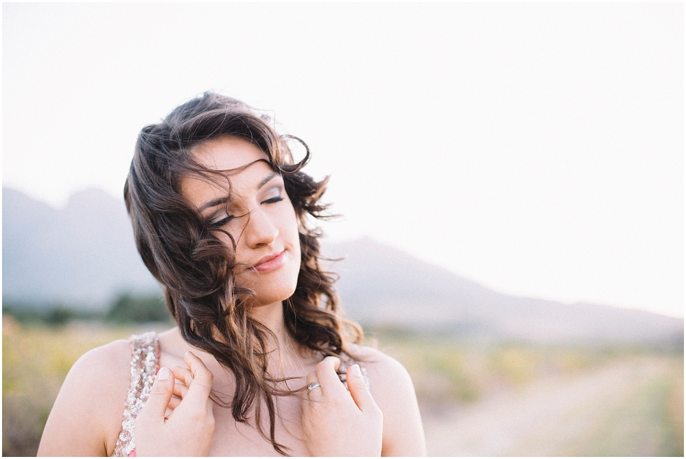 Western Cape Wedding Photographer Ronel Kruger Photography Cape Town_8411.jpg
