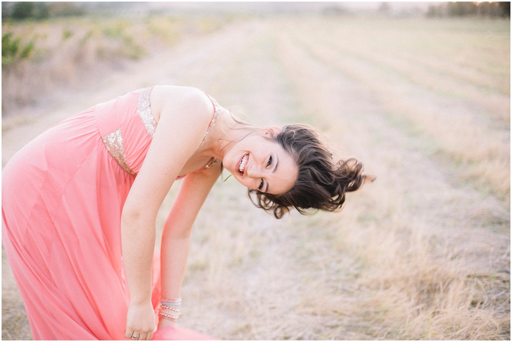 Western Cape Wedding Photographer Ronel Kruger Photography Cape Town_8416.jpg