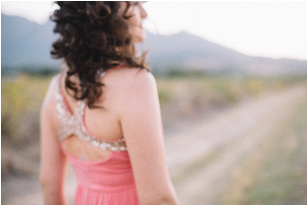 Western Cape Wedding Photographer Ronel Kruger Photography Cape Town_8420.jpg