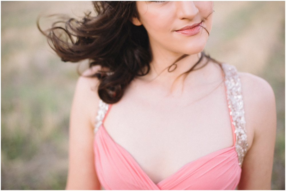 Western Cape Wedding Photographer Ronel Kruger Photography Cape Town_8428.jpg