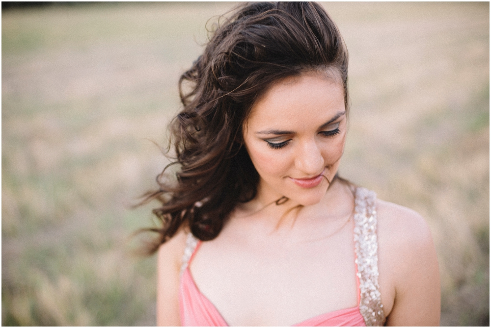 Western Cape Wedding Photographer Ronel Kruger Photography Cape Town_8429.jpg