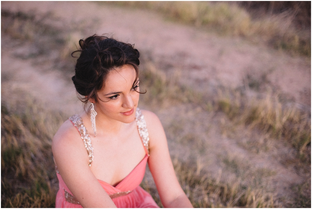 Western Cape Wedding Photographer Ronel Kruger Photography Cape Town_8434.jpg