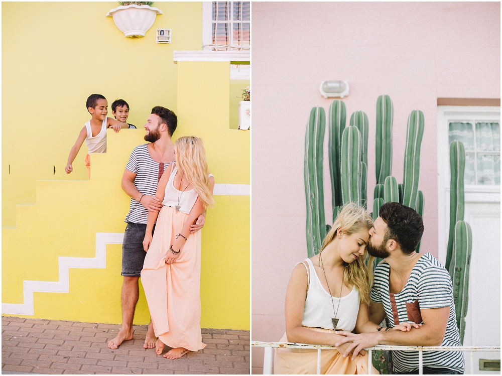 Western Cape Wedding Photographer Ronel Kruger Photography Cape Town_9308.jpg