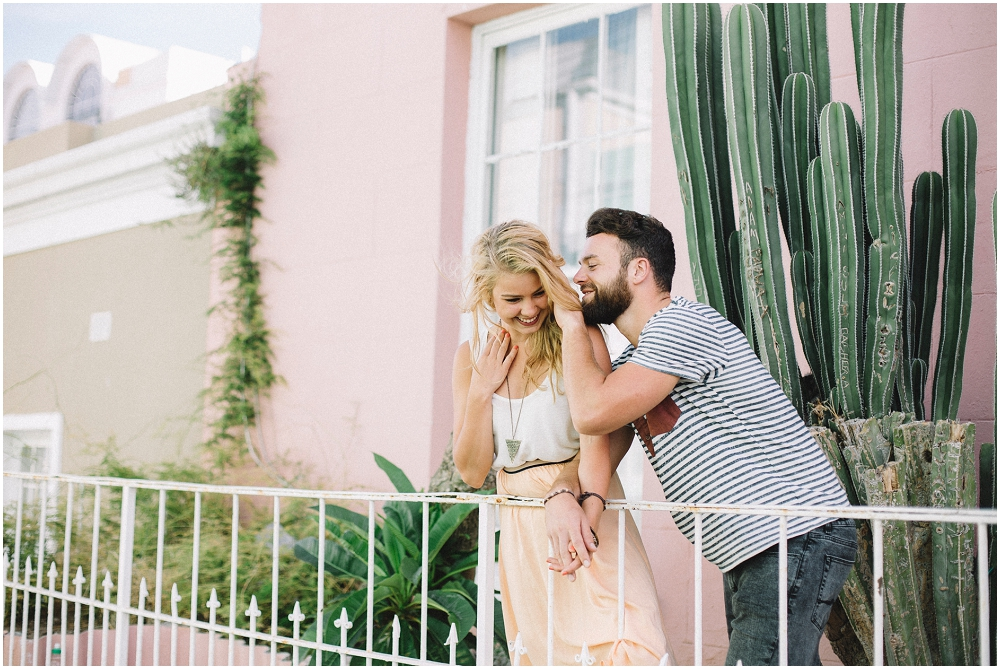 Western Cape Wedding Photographer Ronel Kruger Photography Cape Town_9316.jpg