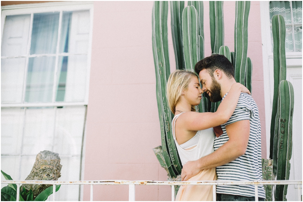 Western Cape Wedding Photographer Ronel Kruger Photography Cape Town_9318.jpg