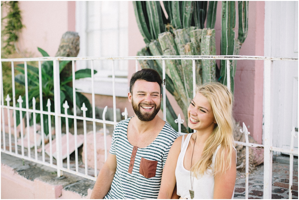 Western Cape Wedding Photographer Ronel Kruger Photography Cape Town_9319.jpg