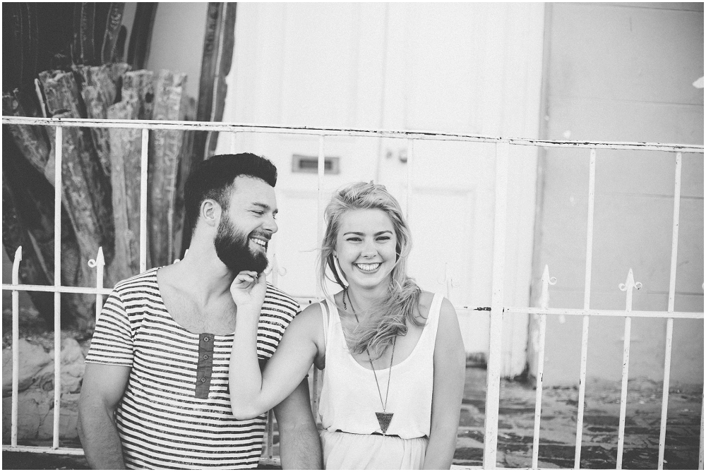 Western Cape Wedding Photographer Ronel Kruger Photography Cape Town_9322.jpg