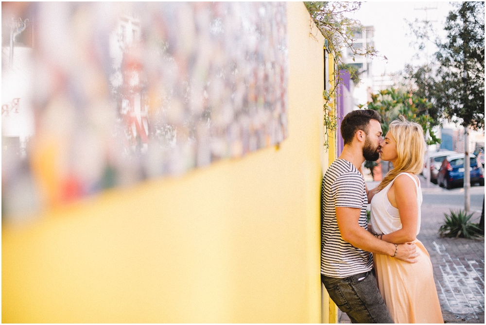 Western Cape Wedding Photographer Ronel Kruger Photography Cape Town_9323.jpg