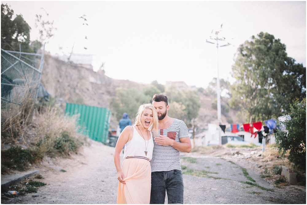 Western Cape Wedding Photographer Ronel Kruger Photography Cape Town_9324.jpg