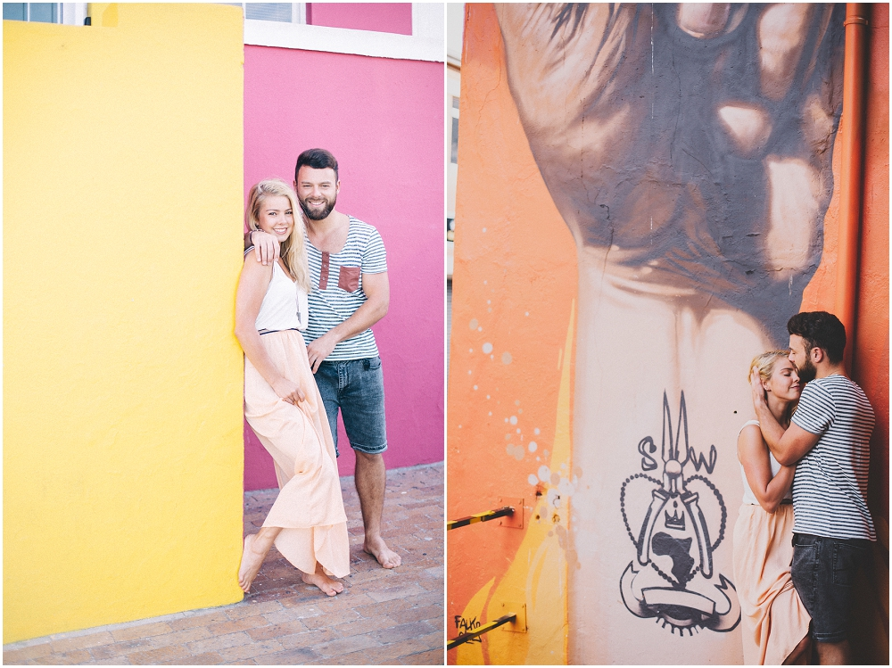 Western Cape Wedding Photographer Ronel Kruger Photography Cape Town_9306.jpg