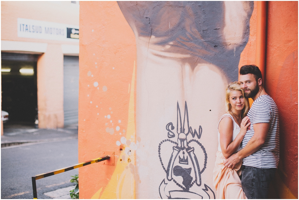 Western Cape Wedding Photographer Ronel Kruger Photography Cape Town_9307.jpg