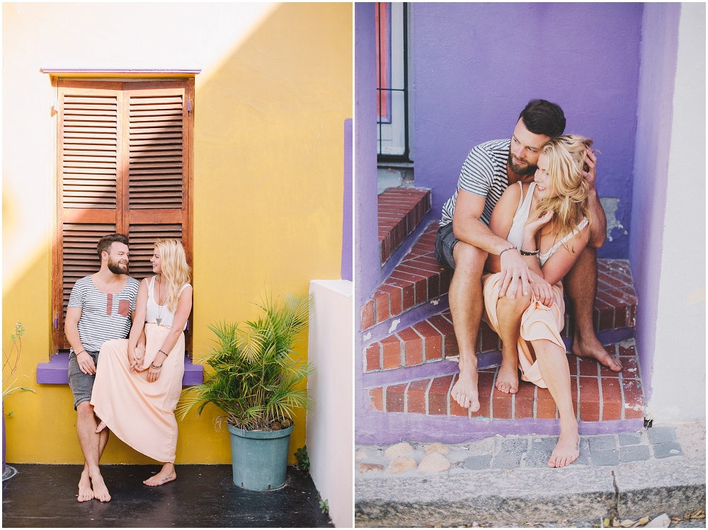 Western Cape Wedding Photographer Ronel Kruger Photography Cape Town_9309.jpg
