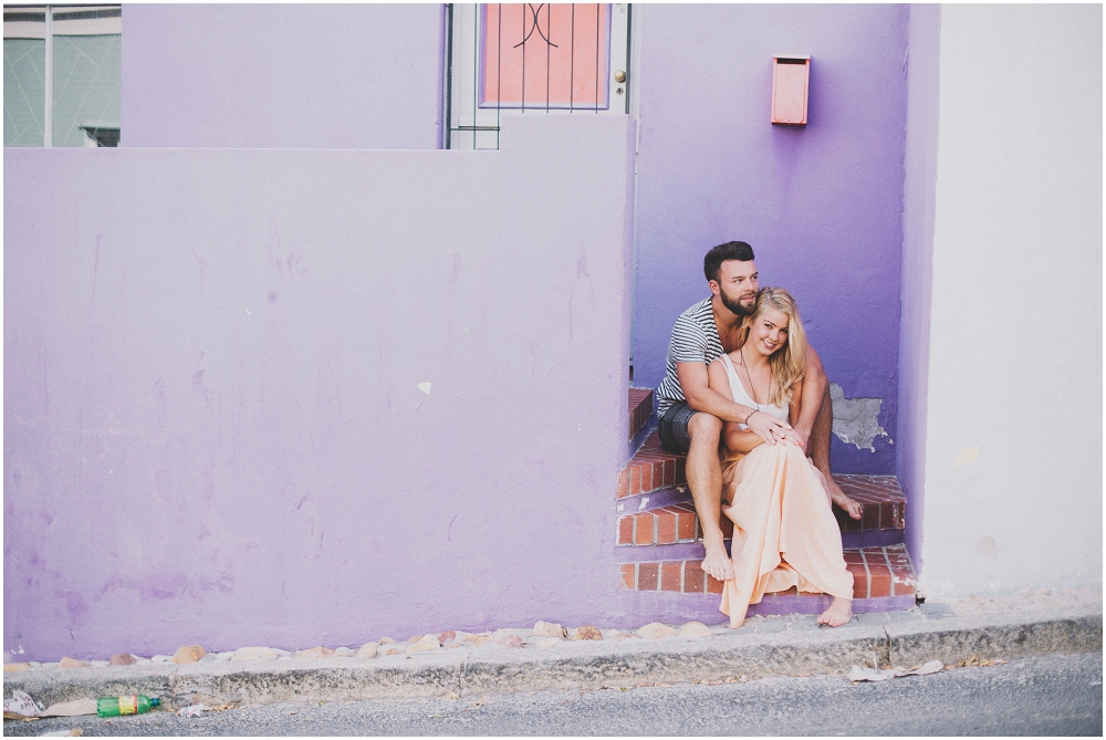 Western Cape Wedding Photographer Ronel Kruger Photography Cape Town_9310.jpg