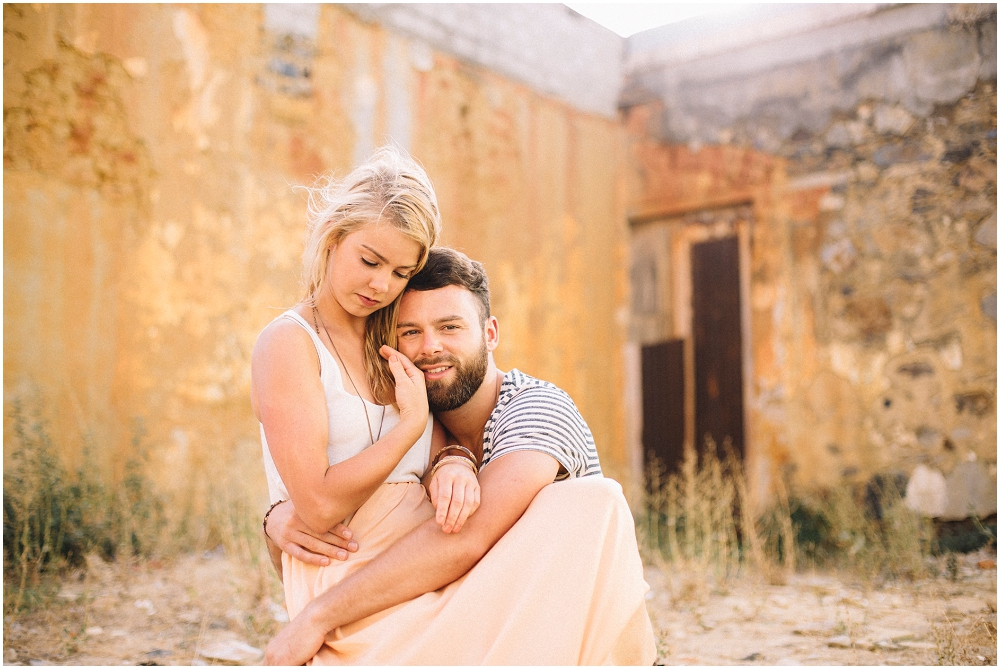 Western Cape Wedding Photographer Ronel Kruger Photography Cape Town_9326.jpg