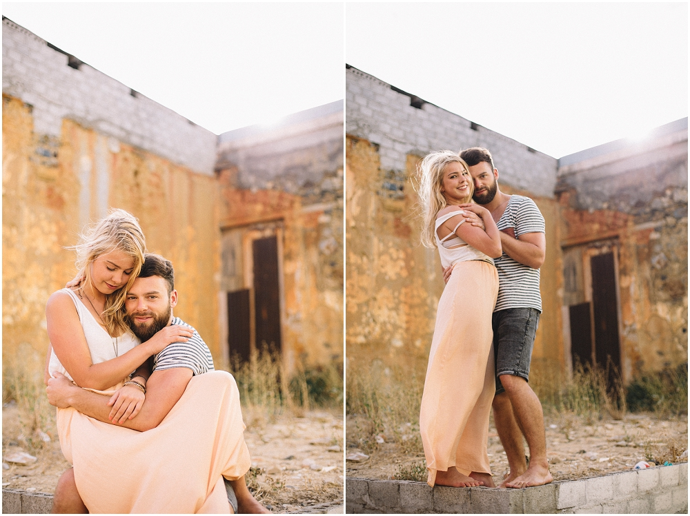 Western Cape Wedding Photographer Ronel Kruger Photography Cape Town_9325.jpg