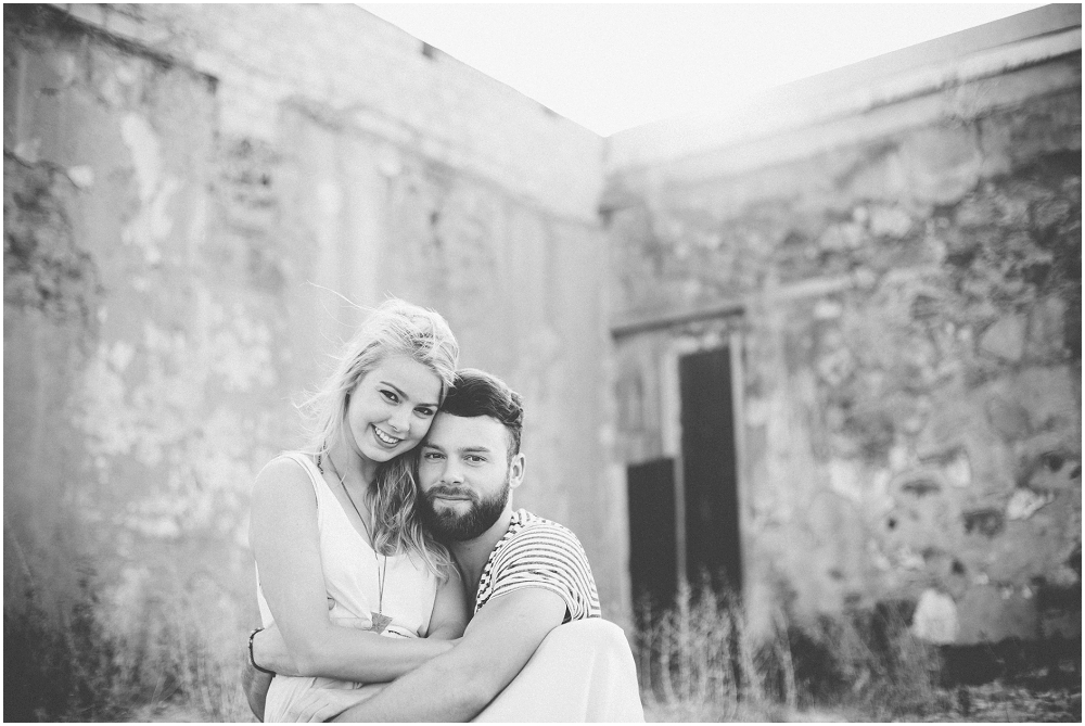 Western Cape Wedding Photographer Ronel Kruger Photography Cape Town_9327.jpg