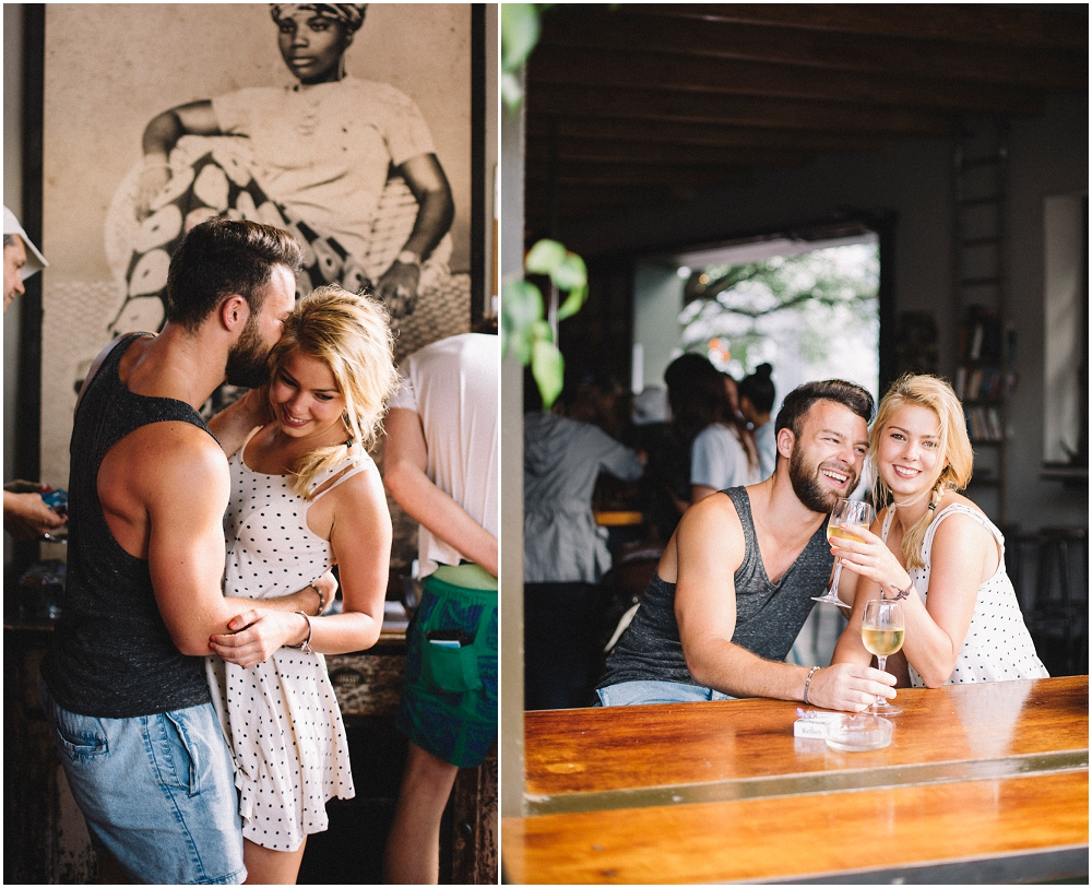Western Cape Wedding Photographer Ronel Kruger Photography Cape Town_9331.jpg