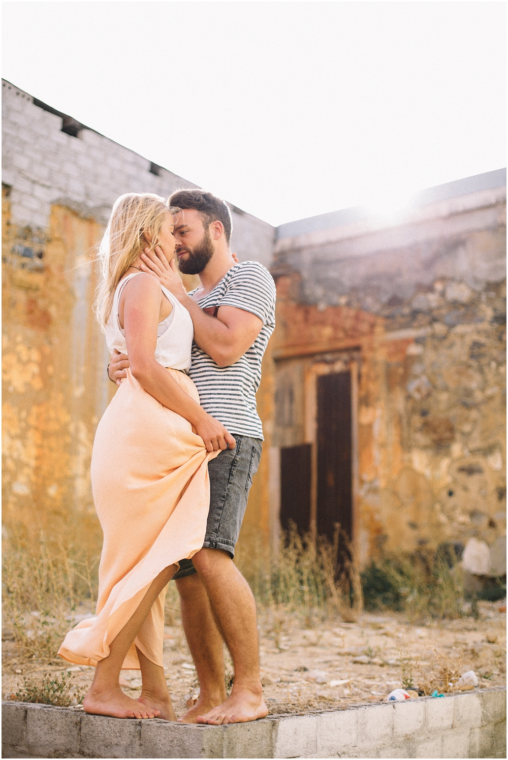 Western Cape Wedding Photographer Ronel Kruger Photography Cape Town_9330.jpg